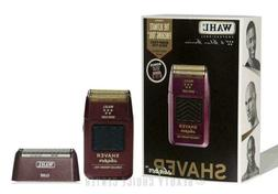 Wahl Professional 5-Star Series Rechargeable Shaver/Shaper #
