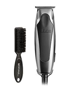 Andis SuperLiner Haircutting Trimmer for dry shaving and fad