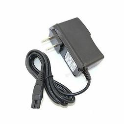 AC Charger Power Cord For Philips Norelco Shaver 7310XL 7315
