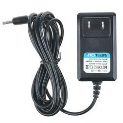 PwrON AC DC Adapter Charger for Wahl Shaver Trimmer 9918 991