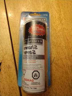 Remington Cleaner and Lubricant
