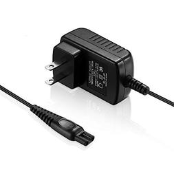 15V AC Adapter Charger Power Supply Compatible Philips Norel