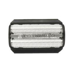 Electric Shaver Razor Accessories Foil Head Stainless Steel