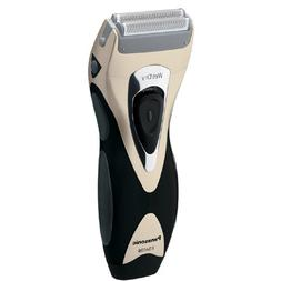 Panasonic ES4026NC Pro Curve Rechargeable Double Blade Wet/D