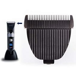 Hatteker Hair Clipper Replacement Head
