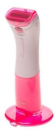 Norelco Ladyshave Rechargeable Waterproof Cordless Womens Sh