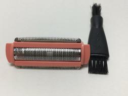 New For Philips HP6306 HP6308 Wireless Women's Lady shaver h