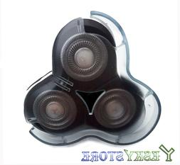 New Replacement Shaver Head For PHILIPS NORELCO RQ12 Sensoto