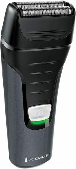 Remington PF7300 F3 Comfort Series Foil Shaver, Men's Electr