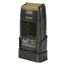 Wahl Professional 5-Star Finale Lithium Ion Finishing Tool #