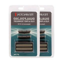 Replacement Foil & Cutter For F3900 and F4790 Men's Shaver M