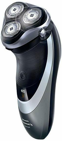 Philips Norelco Shaver 4500  Frustration Free Packaging