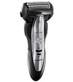 Panasonic Shaving RAMDASH 3 Blade Black Shaver ES-ST27-K Men