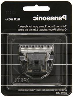 Panasonic WER9605P Replacement Trimmer Blade