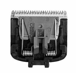 Panasonic WER9606P Hair Trimmer Replacement Blade